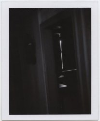 Image 8 -  Unique T664 Polaroid
