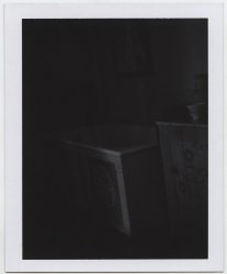 Image 14 -  Unique T664 Polaroid